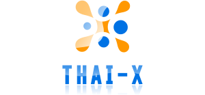 Thai-X
